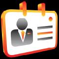 FS中高考监考编排系统 V2011.4 免费版