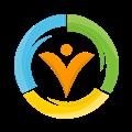 智慧城乡 V5.5.2 安卓版