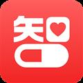 智慧药店 V1.6.0 安卓版