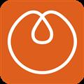 桔子信用 V1.52 安卓版