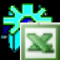 数擎OfficeDOCX文件恢复软件 V2.3 绿色版