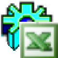 数擎OfficeXLSX文件恢复软件 V2.3 绿色版