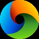 37abc浏览器 V2.4 安卓版