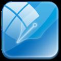 电子工作提醒簿 V2019.03.1  官方版