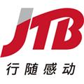 游日本 V1.0 安卓版