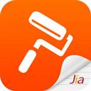 装修伙伴 V3.1.0 苹果版