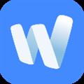 为知笔记Mac V2.6.1 官方最新版
