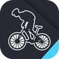 来啊骑行 V3.3.0 苹果版