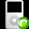 凡人iPod视频转换器 V12.6.5.0 官方版