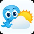 2345天气预报 V5.2 安卓版