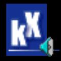 孙哥音频KX3552驱动 V1.0 绿色最新版