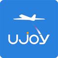 优享机场 V1.9 iPhone版