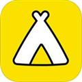 兴趣部落 V2.0.0 苹果版