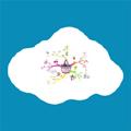 3A Cloud(3A思维导图) V2016.12.09 官方版