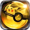口袋妖怪起源 V1.2.0 iOS版