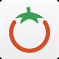 番茄时钟 V1.1.9 安卓版
