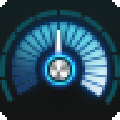 Magic Panel Plus(影驰魔盘plus) V1.1.6 免费版