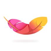 印象 V1.3.0 苹果版