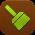 专业清理大师 V4.0 安卓版