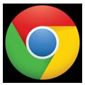 Chrome浏览器 V51.0.2704.103 MAC版
