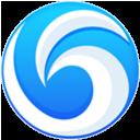 115浏览器 V8.3.0.10 MAC版