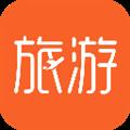 走呗网 V5.3.1 安卓版