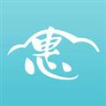 洗车惠 V3.3.4 iPhone版