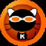 KK录像机PC版 V2.8.4.0 永久VIP版