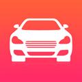 全国交通违章查询 V2.7.9 iPhone版