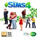 模拟人生4童乐房间免DVD补丁 V1.0 绿色免费版