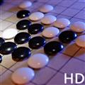 二人单机围棋战 V3.2 安卓版