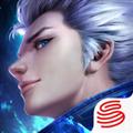 魂之幻影 V1.0.142 苹果版