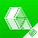 爱奇艺万能播放器 V1.2 苹果版