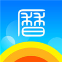 天气万年历 V4.6.9 苹果版