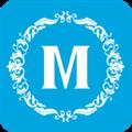 名流体检 V3.2.1 安卓版