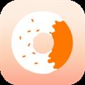 烤圈 V2.15.1 安卓版