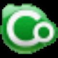 糖糖字母连连看 V1.0 绿色免费版