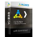 协众OA协同管理软件 V4.1.5 官方版