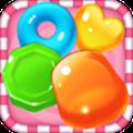 开心糖果泡泡消消乐 V7.0 安卓版