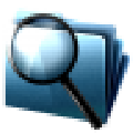 Office文件搜索软件 V1.0 绿色版