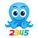 2345网址导航 V5.0.1 苹果版