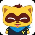 YY语音 V5.7.2 安卓版