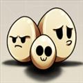 蛋蛋格雷格历险记破解版 V1.2.0 安卓版