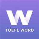 托福单词 V1.2 苹果版