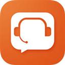 小站社区 V1.1 安卓版