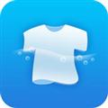 海尔洗衣机 V2.1.6 iPhone版