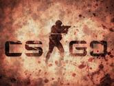 CS:GO国服以确定由完美世界代理 CS:GO国服离我们不远了