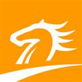 百城求职宝 V7.0.3 安卓版