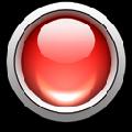 检测QQ验证方式软件 V1.0 绿色最新版