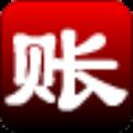 淘淘之星店铺小账本 V2.0.0.127 试用版